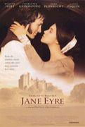 ジェイン・エア (Jane Eyre)