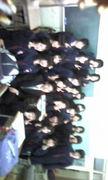 滝川西高校 2006年度3年D組