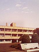 宮城県総合衛生学院