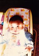1979年9月11日生まれ