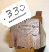 330〜Misaoの会〜