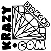 Krazy Diamond