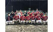 GBC(Gakui Baseball Club)