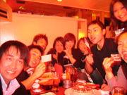 四谷2001