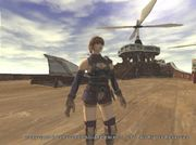 FFXI with 音ゲーMIX♪