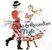 Polka & Accordion Night