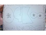 OGK∞(公式コミュ)