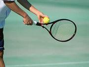 北見北斗高校硬式テニス部