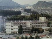 仙台市立芦口小学校