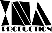I.N.A PRODUCTION