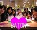 BATON★WIZARDS7