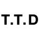 T.T.D 〜タダTデザイン〜