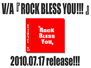 ROCK BLESS YOU !!!