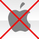 Mac大嫌い