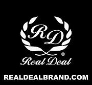REAL DEAL BRAND
