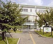 名古屋保育福祉専門学校