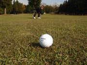 ナカピー先生のゴルフタウン