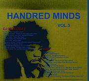 HANDRED MINDS