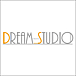 DREAM CREATIVE STUDIO