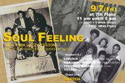 Soul Feeling