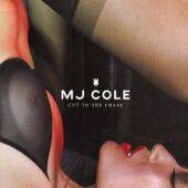 MJ Cole