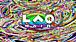 LAQ HAIR