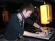 DJ MuRAc0