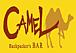 Backpacker's BAR CAMEL