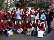 WESS★渋谷新宿HM10