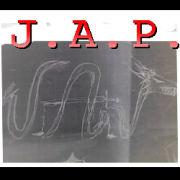 J.A.P.