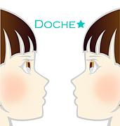 DOCHE★