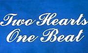 新小岩★Two Hearts One Beat★