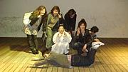 PARAJA NIGHT(徳島)