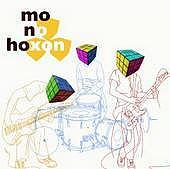 monohoxon