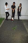 かさね〜重音〜