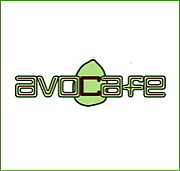 avocafe (アボカドカフェ)