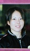 競艇選手の竹井奈美・貴史