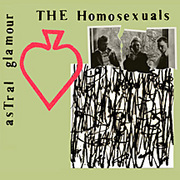 The Homosexuals
