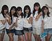 【AKB48】太田プロ組