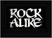 ROCK ALIKE