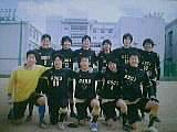 崇徳高校サッカー部0903