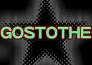 GOSTOTHE【フットサル】