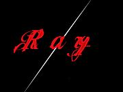 RAY's community