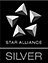 Star Alliance SILVER