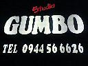 studio GUMBO