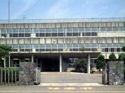 新潟県立新潟高等学校'95卒業生