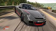 Forza3 Porsche Club