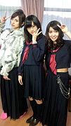 〜AKB48〜