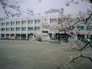葛飾区立梅田小学校