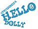 Utsunomiya HELLO DOLLY!!